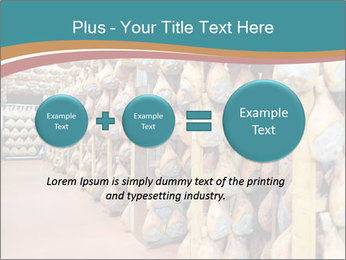0000079163 PowerPoint Template - Slide 75