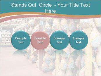 0000079163 PowerPoint Template - Slide 76