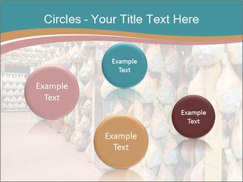 0000079163 PowerPoint Template - Slide 77