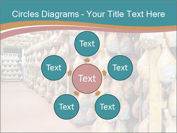 0000079163 PowerPoint Template - Slide 78