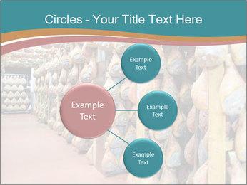 0000079163 PowerPoint Template - Slide 79