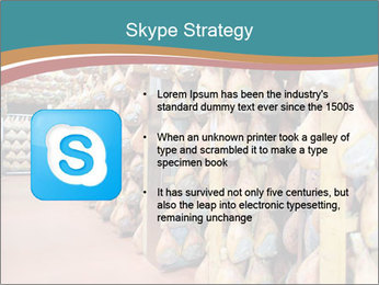 0000079163 PowerPoint Template - Slide 8