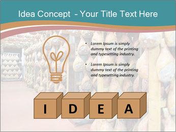 0000079163 PowerPoint Template - Slide 80