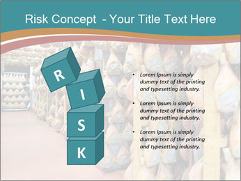 0000079163 PowerPoint Template - Slide 81