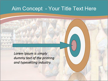 0000079163 PowerPoint Template - Slide 83