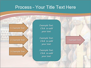 0000079163 PowerPoint Template - Slide 85