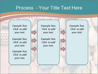 0000079163 PowerPoint Template - Slide 86