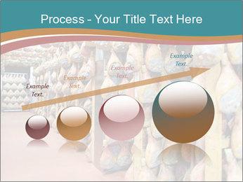 0000079163 PowerPoint Template - Slide 87