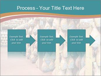 0000079163 PowerPoint Template - Slide 88