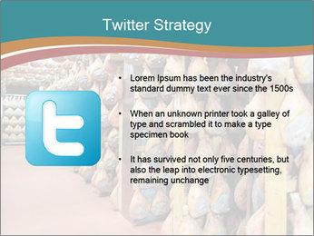 0000079163 PowerPoint Template - Slide 9
