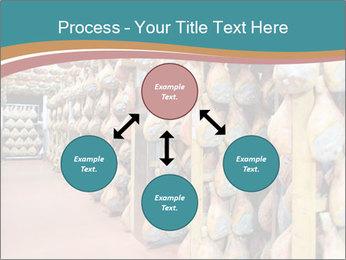 0000079163 PowerPoint Template - Slide 91