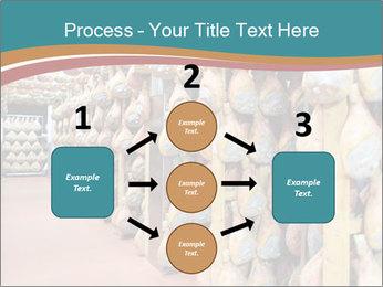 0000079163 PowerPoint Template - Slide 92