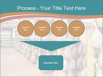 0000079163 PowerPoint Template - Slide 93