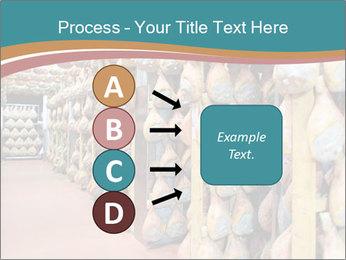 0000079163 PowerPoint Template - Slide 94