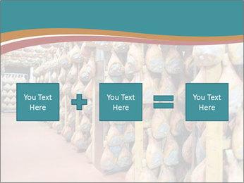 0000079163 PowerPoint Template - Slide 95
