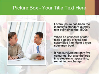 0000079164 PowerPoint Template - Slide 13