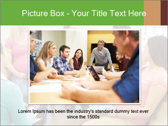 0000079164 PowerPoint Template - Slide 15