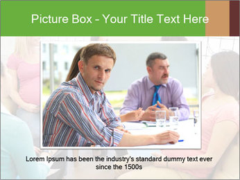 0000079164 PowerPoint Template - Slide 16