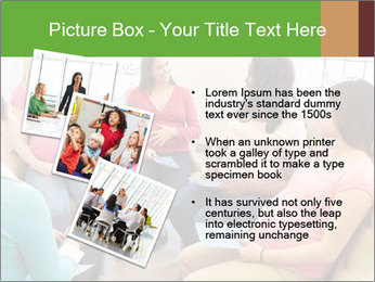 0000079164 PowerPoint Template - Slide 17