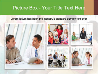 0000079164 PowerPoint Template - Slide 19