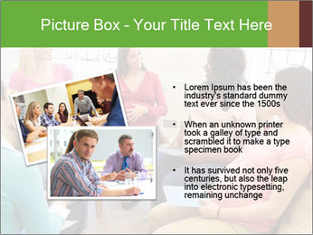 0000079164 PowerPoint Template - Slide 20