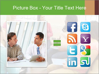 0000079164 PowerPoint Template - Slide 21