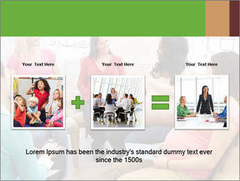 0000079164 PowerPoint Template - Slide 22