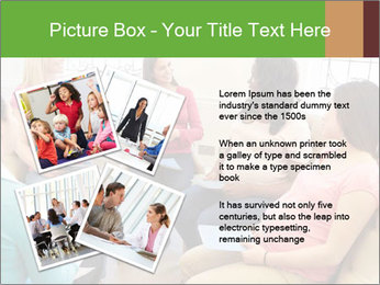 0000079164 PowerPoint Template - Slide 23