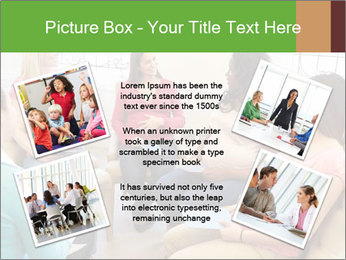 0000079164 PowerPoint Template - Slide 24