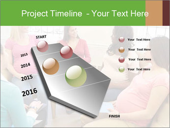 0000079164 PowerPoint Template - Slide 26