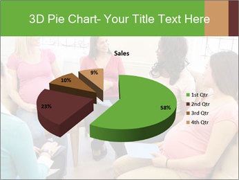 0000079164 PowerPoint Template - Slide 35