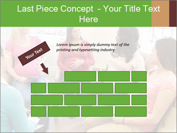 0000079164 PowerPoint Template - Slide 46
