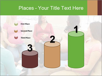 0000079164 PowerPoint Template - Slide 65