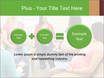 0000079164 PowerPoint Template - Slide 75