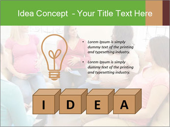 0000079164 PowerPoint Template - Slide 80