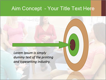 0000079164 PowerPoint Template - Slide 83