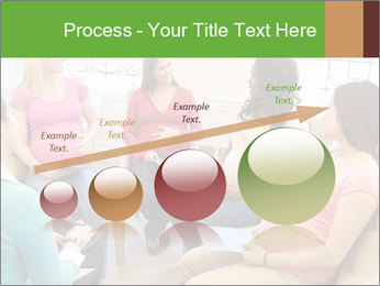 0000079164 PowerPoint Template - Slide 87