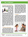 0000079164 Word Template - Page 3