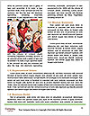 0000079164 Word Template - Page 4