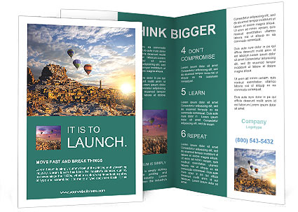 0000079165 Brochure Template