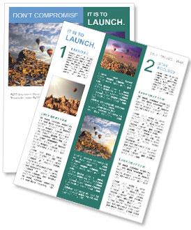 0000079165 Newsletter Templates