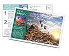 0000079165 Postcard Template