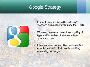 0000079165 PowerPoint Templates - Slide 10