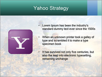 0000079165 PowerPoint Templates - Slide 11