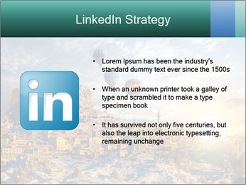 0000079165 PowerPoint Templates - Slide 12