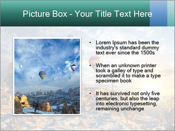 0000079165 PowerPoint Templates - Slide 13