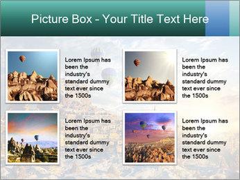 0000079165 PowerPoint Templates - Slide 14