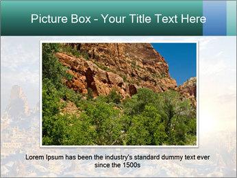 0000079165 PowerPoint Templates - Slide 15