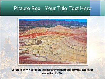 0000079165 PowerPoint Templates - Slide 16
