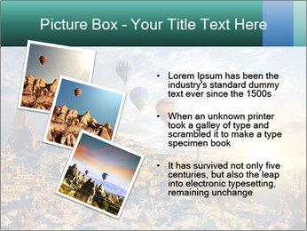 0000079165 PowerPoint Templates - Slide 17